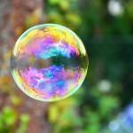 Пузырь (bulla)