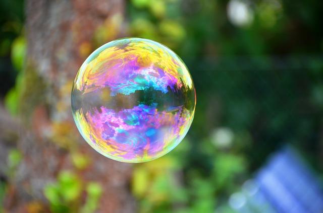 soap-bubble-361574_640