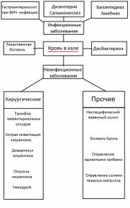 rp_гемиколит-641x1024.png