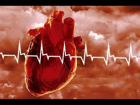 гипертонический криз, помощь при гипертоническом кризе, гипертонический криз симптомы