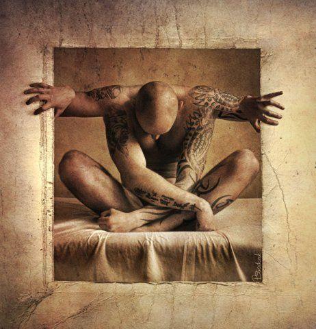 бредовые идеи, бредовые идеи мысли, бредовые идеи психиатрия