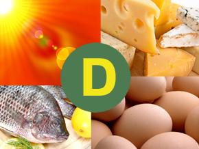 витамин д, витамин д 3, витамин д организма, витамин д сколько