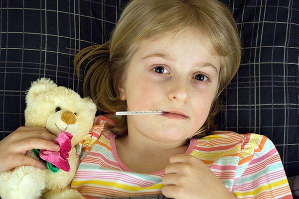 инфекционный мононуклеоз, инфекционный мононуклеоз у детей, инфекционный мононуклеоз симптомы
