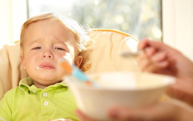гипотрофия у детей, гипотрофия у детей степени, гипотрофия у детей раннего возраста