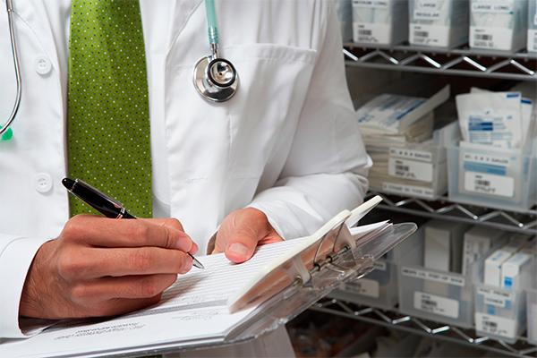 Виды и сроки принудительного лечения