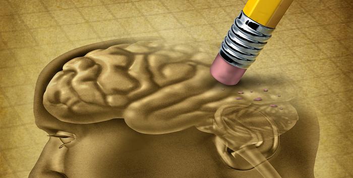 Неврологическое и соматическое обследования