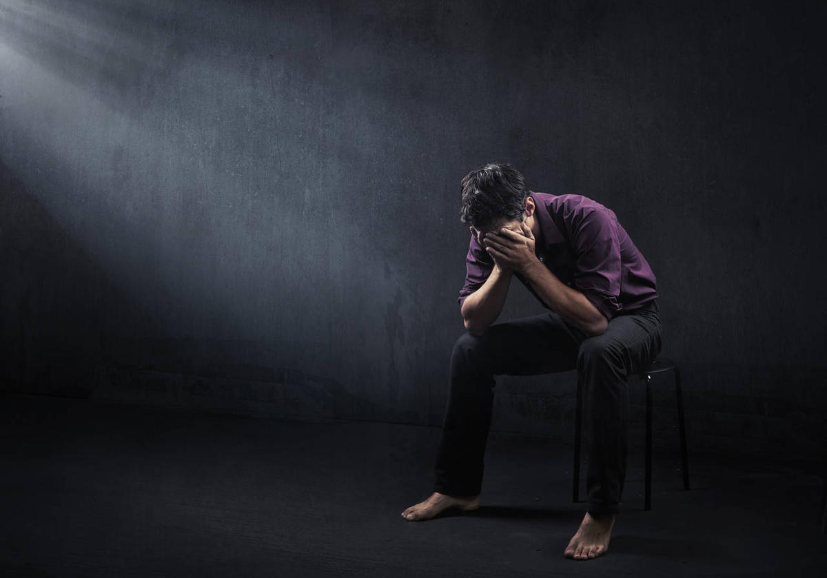 аутоагрессивное поведение, профилактика аутоагрессивного поведения, аутоагрессивное поведение подростков