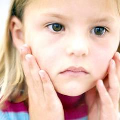 астенический синдром, астения, астенический синдром симптомы, проявления астенического синдрома