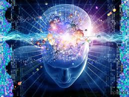 нарушение памяти, особенности нарушения памяти, нарушения расстройства памяти, виды нарушения памяти