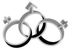 патология влечений, нарушение влечений, нарушение полового влечения