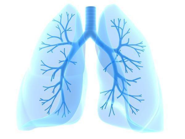 лечение внебольничной пневмонии у взрослых, внебольничная пневмония рекомендации по лечению, лечение внебольничной пневмонии