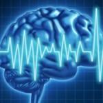 Эпилепсия. Неотложная помощь