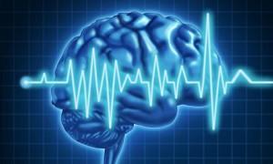 неотложная помощь при эпилепсии, эпилепсия неотложная помощь алгоритм, помощь при приступе эпилепсии