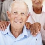 Пресенильные деменции