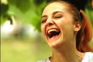 гебефреническая шизофрения, гебефреническая форма шизофрении, гебефреническая шизофрения симптомы