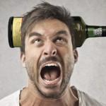 лечение алкоголизма, лечение больных алкоголизмом, методы лечения алкоголизма