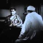 Алкогольный галлюциноз и параноид