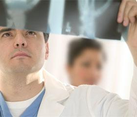 Стойкая нетрудоспособность травматологических больных