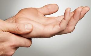 микрохирургия кисти, травмы кисти, травма кисти руки