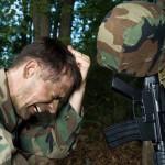 посттравматическое стрессовое расстройство, посттравматическое стрессовое расстройство симптомы, диагностика посттравматического стрессового расстройства