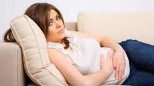 кишечная непроходимость лечение. острая кишечная непроходимость лечение