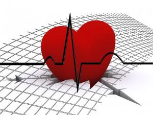 хроническая сердечная недостаточность, лечение хронической сердечной недостаточности, хроническая сердечная недостаточность симптомы