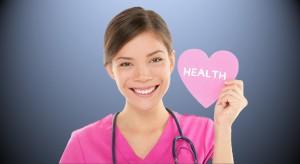 здоровое сердце, здоровое сердце здоровая жизнь, профилактика сердечных заболеваний, здоровье сердца
