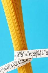 диета при диабете, диабет лечение диета, диета диабете нельзя, диета при сахарном диабете что можно
