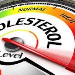 Принципы снижения холестерина. Часть 1