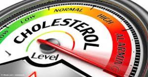 как снизить холестерин, как снизить холестерин в домашних условиях, продукты снижающие холестерин +и очищающие сосуды, продукты снижающие холестерин +в крови