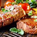 Самая простая и эффективная диета
