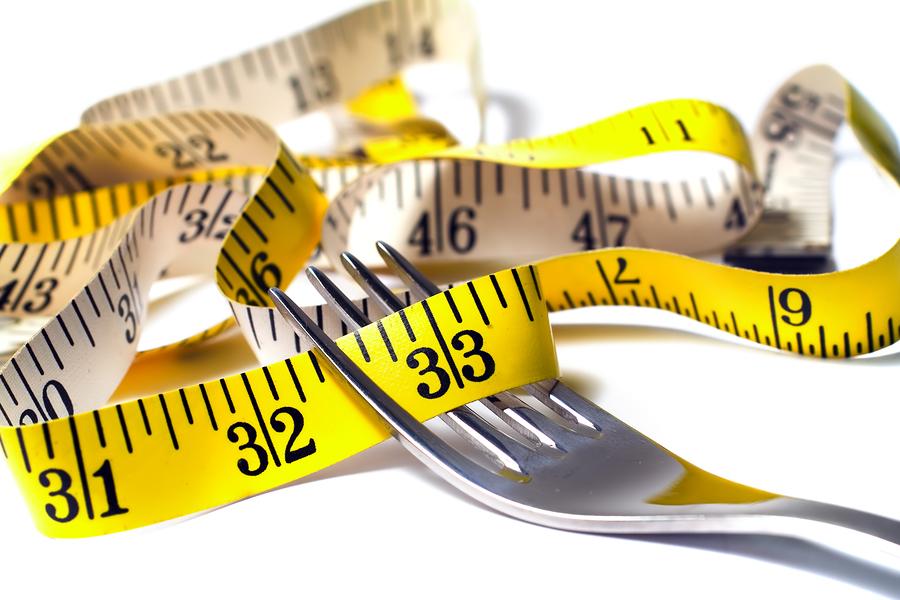 простая диета, просто диета похудения, самая эффективная диета, самая эффективная диета +для похудения