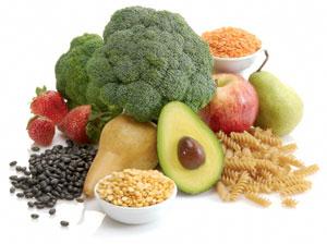 питание +при запорах, +что кушать +при запорах, правильно питание запорах, питание запорах пожилых,питание +при запорах +у детей, питание +при запорах +у взрослых, продукты +от запора, +что можно +при запорах