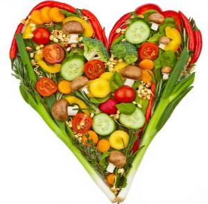 диета сыроедение, сыроедение польза +и вред, суть сыроедения, сыроедение, сыроедение меню, вред сыроедения, сыроедение +для похудения,