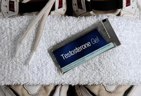 анализ +на тестостерон, низкий тестостерон, снижение тестостерона, понижен тестостерон, пониженный тестостерон +у мужчин, низкий тестостерон +у мужчин, низкий уровень тестостерона, низкий уровень тестостерона +у мужчин,