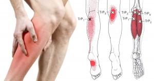 синдром беспокойных ног +при беременности, синдром беспокойных ног лечение +в домашних условиях, синдром беспокойных ног причины +и лечение, синдром беспокойных ног причины, синдром беспокойных ног, синдром беспокойных ног лечение