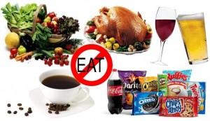 подагра фото, диета +при подагре, подагра, подагра лечение, подагра признаки, подагра признаки +и лечение