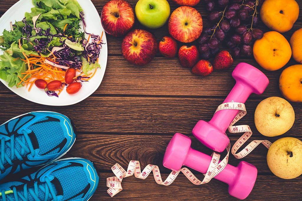 правильное питание +для похудения меню, правильное питание похудения каждый, питание +для похудения, правильное питание +для похудения, питание +для похудения меню