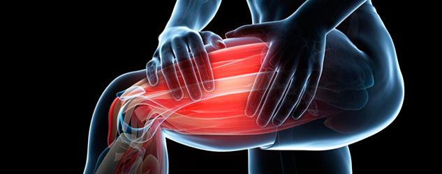 механическое повреждение мышечных волокон, мышечное повреждение, повреждение мышечной ткани, повреждение мышечных волокон,