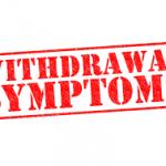 Наркомания, вызванная употреблением препаратов конопли