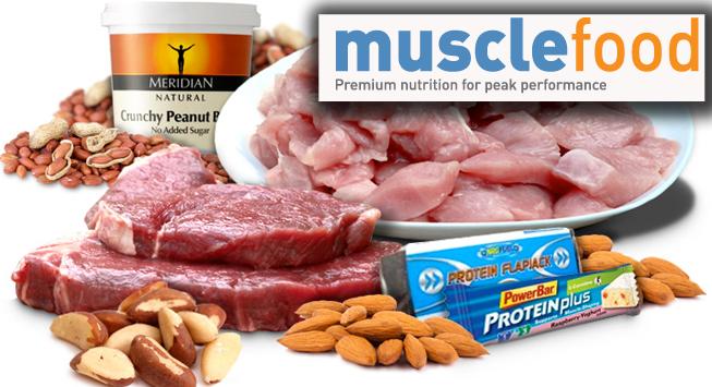какие продукты +для роста мышц, белки +для мышц продукты, продукты +для мышц, продукты +для роста мышц, какие продукты +для мышц