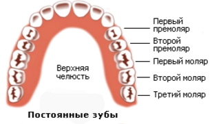 кариес, кариес зубов, лечение кариеса, кариес фото, профилактика кариеса