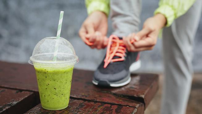рациональное питание спортсменов, рацион питания спортсмена, организация питания спортсменов, питание спортсменов, правильное питание +для спортсменов