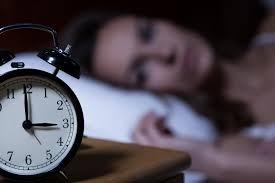 лечение бессонницы, сон нарушение, бессонница, бессонница +что делать, бессонница причины
