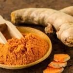 9 эффективных растений, применяемых в фитотерапии