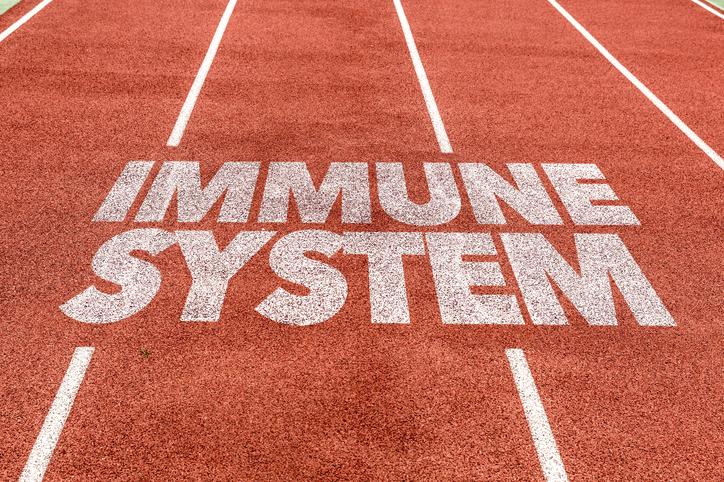 Иммунитет спортсмена, Иммунный статус спортсмена, как поднять иммунитет спортсмену, упал иммунитет что делать, как поднять иммунитет