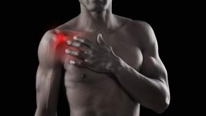 спорт травма, восстановление тренировок после травм,тренировка получить травму, травмы +на тренировках, тренировка после травмы,