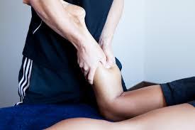 виды спортивного массажа, спортивный массаж, спортивный массаж техника +и правила,