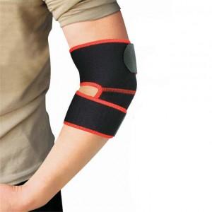 травма локтевого сустава, травма локтевого сустава лечение, спортивные травмы локтевого сустава