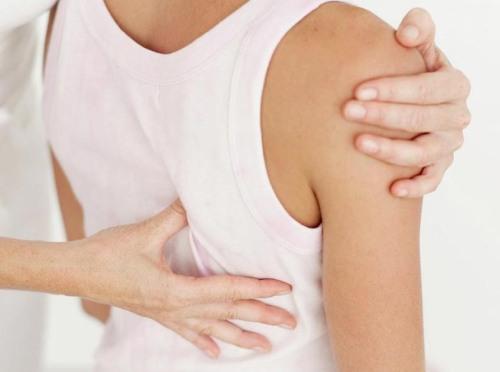 занятие лфк +при нарушении осанки, осанка исправление, лфк +при нарушении осанки, лфк +для детей +с нарушением осанки, упражнения лфк +при нарушении осанки